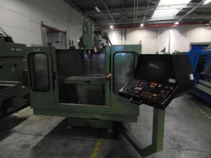 CME CNC 800 (12.067J)
