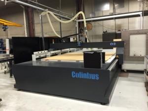 Colinbus CMR 4423