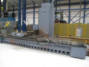 Mecof CR15 NC (10.941LM)