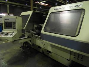 Overbeck 6101-CNC (11.575iM)