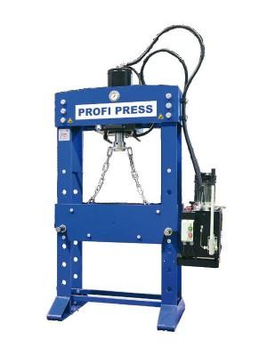 Profipress 100 TON MH/MC-2 (12.060P1)