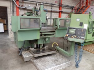 TOS FGS 40 50 CNC (12.565J)