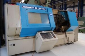 VDF Boehringer 315C (12.103CM)